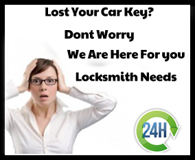 Expert Locksmith Store Los Angeles, CA 310-819-4250